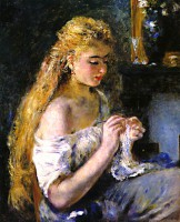 http://www.darievna.ru/uploads/2010_07/mini/a-girl-crocheting-renoir.jpg