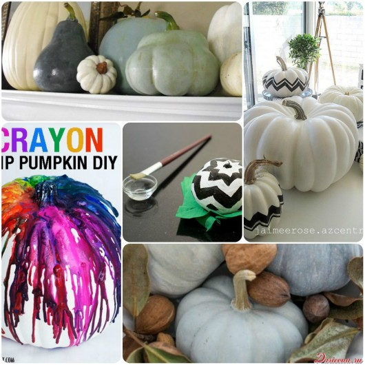 5-painted-pumpkin-diy-tutorials.jpg