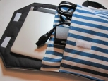 netbook case tutorial